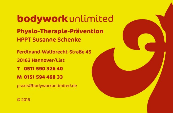 bodywork unlimited